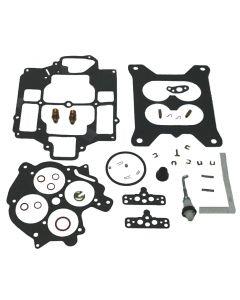 Chris-Craft Carburetor Repair Kits