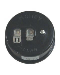 Mercruiser Choke Thermostats