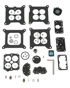 OMC Sterndrive/Cobra Carburetor Kits