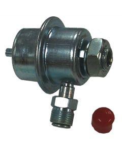 Mercruiser Fuel Pressure Regulators
