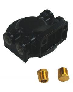 OMC Sterndrive/Cobra Fuel Water Separator kits