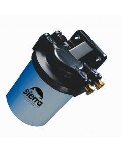 Mercruiser Fuel Water Separator Kits