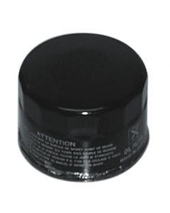 Evinrude Oil Filters