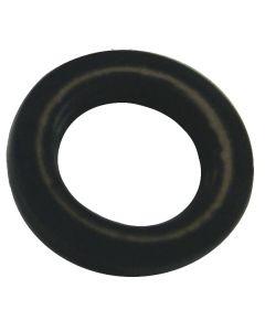 Suzuki Oil Seals