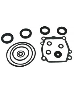 Johnson Lower Unit Seal Kits