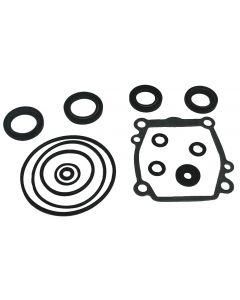 Suzuki Lower Unit Seal Kits