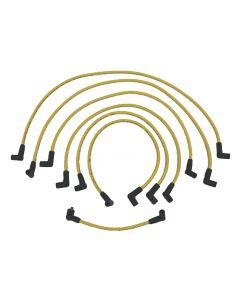 Mercruiser Premium Spark Plug Wire Kits