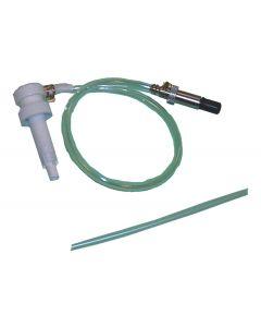 Gear Lube Pump