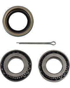 Fulton Wheel Bearing Kits