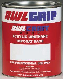 Awlgrip® Polyester Urethane Topcoat (Awlgrip)
