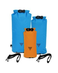 Seattle Sports DriLite Cove Sack Dry Bag