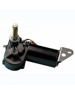 Mrv Windshield Wiper Motor (Marinco/Guest/Afi/Nicro/Bep)