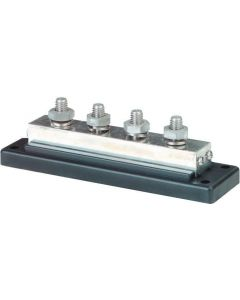 Blue Sea PowerBar 600 Ampere Common BusBars