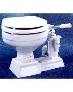 Marine Heads And Toilets Iboats