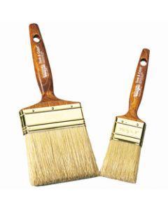 Deck And Cabin™ Paint Brush (Corona Brush)