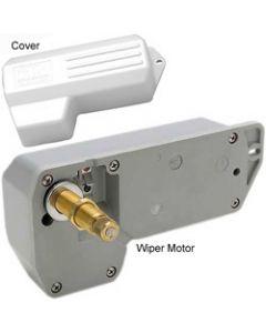 Afi Waterproof Wiper Motor (Marinco/Guest/Afi/Nicro/Bep)