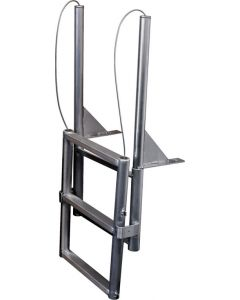 Jif Marine Dock Lift Ladders Dock Ladders