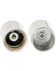 Wheel Bearing Protectors (Fulton Products)