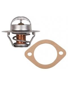 Westerbeke Thermostats, Thermostat Kits, and Thermostat Gaskets