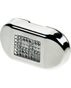 MINI ACCENT LED LIGHT - T-H MARINE