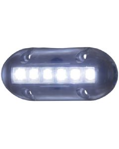 High Intensity Led Underwater Lights (T-H Marine)