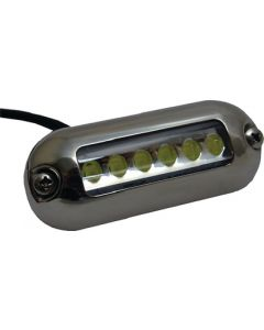 UNDERWATER LED LIGHT (T-H MARINE)