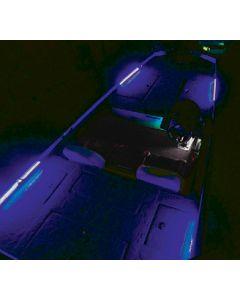 LED BOAT LIGHTING KIT (TH MARINE)