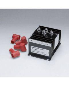 API Battery Isolators
