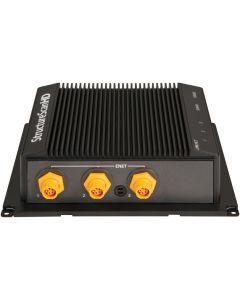 LOWRANCE STRUCTURESCAN™ HD SONAR IMAGING