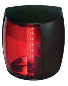 Naviled® Pro Side Light (Hella)