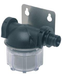 Shurflo Plumbing Parts & Accessories