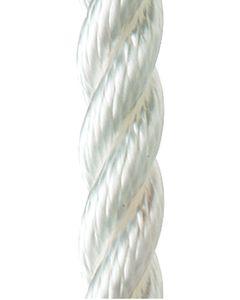 Boat Rope, Premium Nylon - New England Ropes