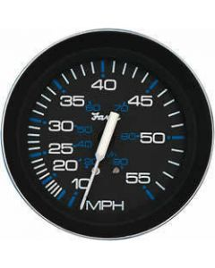 Faria Coral Instruments - Speedometer