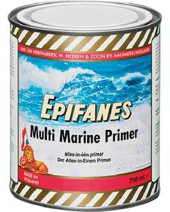 MULTI MARINE PRIMER (EPIFANES)
