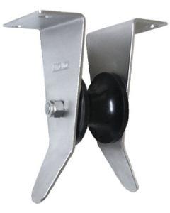 Windline Platform Anchor Roller Anchor Rollers & Mounts