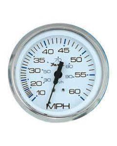 Faria Chesapeake Series - Speedometer