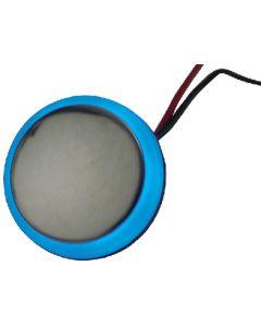 Led Courtesy Button Light - 360° (Sea-Dog Line)
