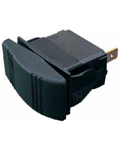 Contura® Switch (Sea-Dog Line)