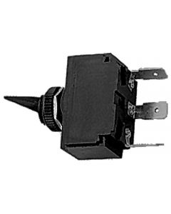 Toggle Switch (Hubbell)