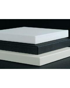 King Starboard, Marine Grade Polymer Building Sheet - King Plastic