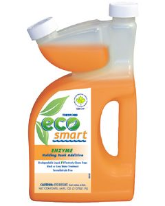 Ecosmart™ Enzyme Formula Holding Tank Deodorant (Thetford)