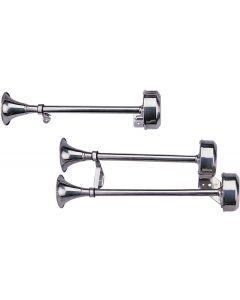 Seasense Stainless Steel Trumpet Horn