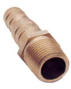 Pipe To Hose Adapter (Conbraco / Apollo)