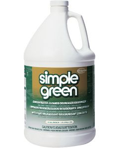 Simple Green All Purpose Cleaner (Simple Green)