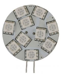 Led Replacement Bulbs (Scandvik)