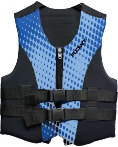 All Purpose Infant/Child PFD - Flowt