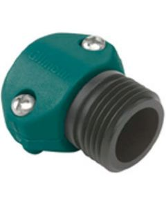 Replacement Hose Coupler (Gilmour)