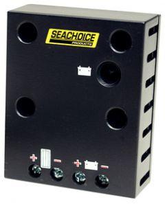 Solar Controller - Seachoice