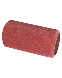 Heavy Duty Mohair Paint Roller Cover - Seachoice