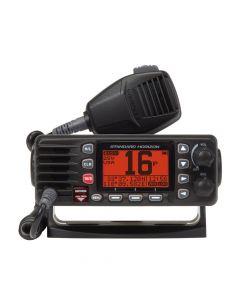 GX1300 ECLIPSE FIXED MOUNT VHF - STANDARD HORIZON
